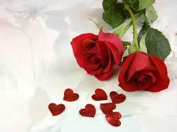 Romance y Rosas